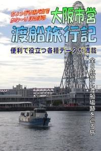 Photo_20191020213201